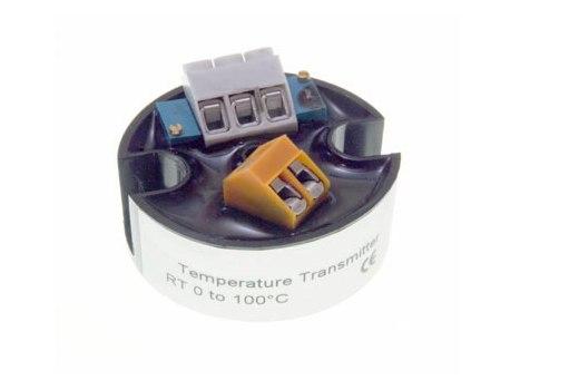 Temperatura del filo di alta precisione 2 trasmettitori 300TX / 300TXL & ILTX