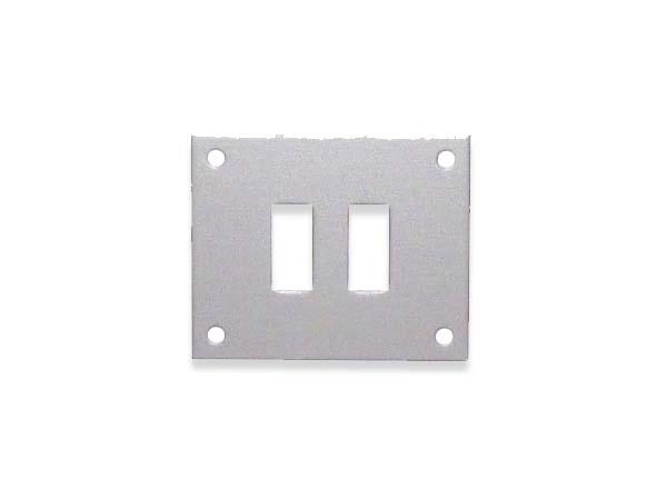 Pannelli per Fascia Sockets (tipo FF)