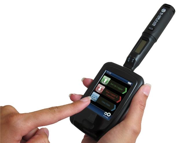 EL DataPad