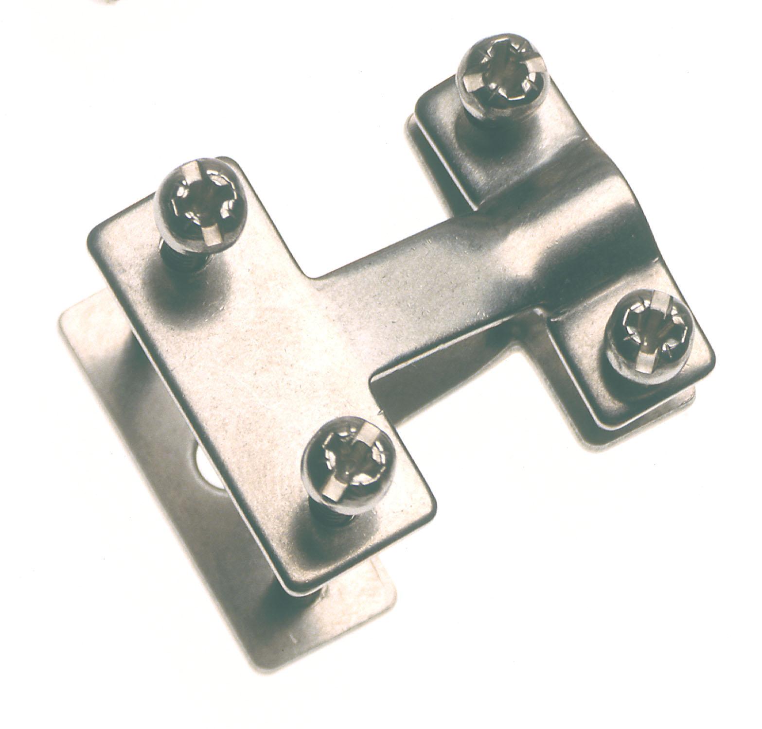Accessori connettore termocoppia