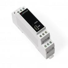 SEM1600T - adatto per sensori di temperatura e potenziometro