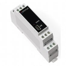 SEM1610 Trasmettitore di temperatura montato programmabile DIN Rail