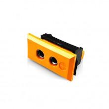 Termocoppie rettangolare standard connettore Fascia Socket è-R/S-FF tipo R/S IEC