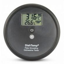Termometro DishTemp lavastoviglie