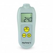 Termometro a infrarossi IR RayTemp 2
