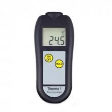 Termometro industriale Therma 1 (tipo K)