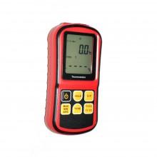 GM1312 Termometro digitale di uso generale (K, J, T, E, N, R/S)