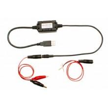 Kit di configurazione USB