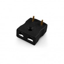 PCB montaggio termocoppia connettore Socket JM-R/S-PCB tipo R/S JIS